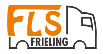 FLS-Frieling nationale und internationale Transporte - FLS Frieling für nationale und internationale Transporte